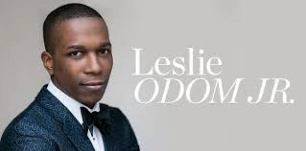 America The Beautiful Leslie Odom Jr Super Bowl Prop Bet