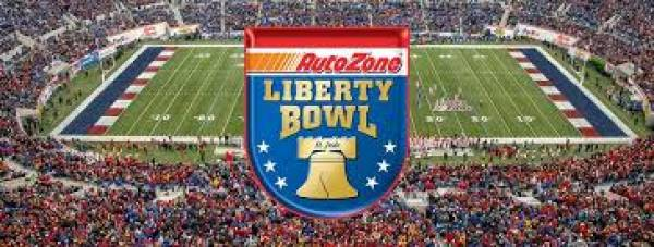 Navy vs. Kansas State Prop Bets - Liberty Bowl