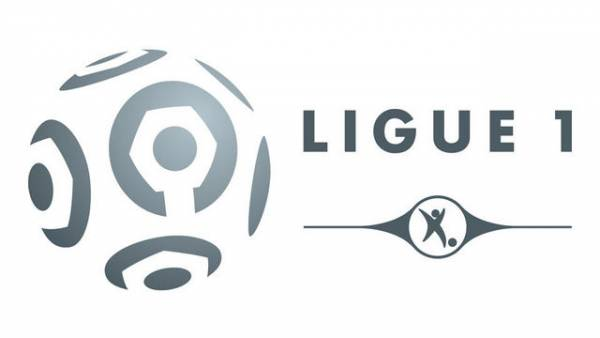 Marseille v Dijon Betting Preview, Tips, Latest Odds