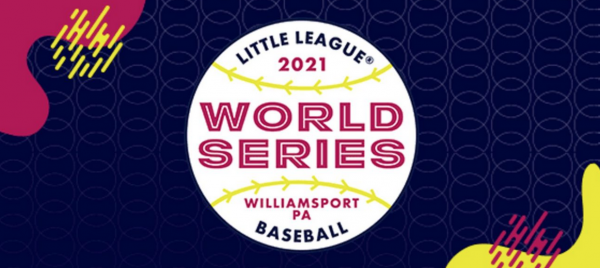 Little League World Series Betting Odds: Ohio vs. South Dakota, Michigan vs. Hawaii