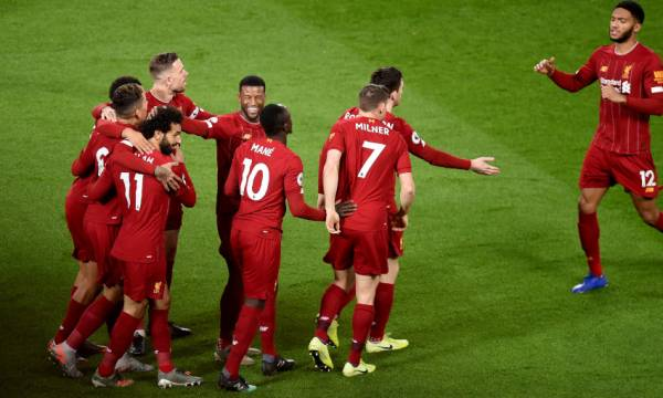 Paris and Liverpool Host Important UEFA Champions League Matches
