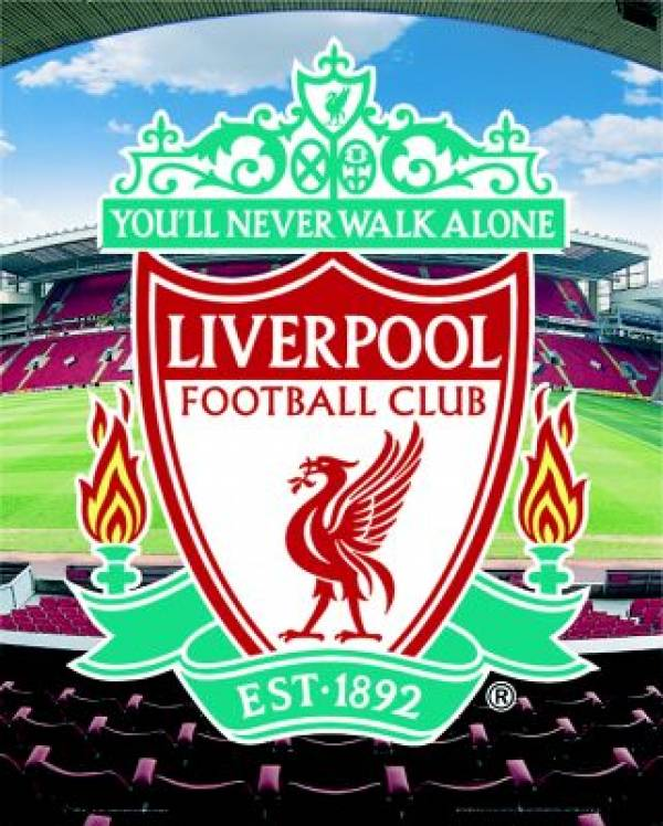 Liverpool v Bolton Betting Odds