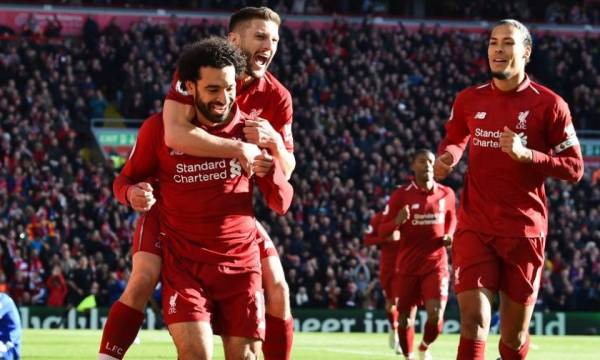 Red Star Belgrade v Liverpool Champions League Betting Tips, Latest Odds, Where to Bet - 6 November