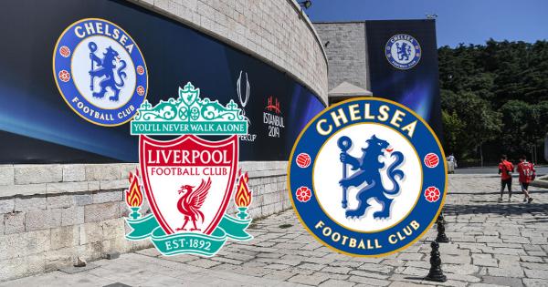Liverpool v Chelsea Picks, Betting Odds - Wednesday July 22