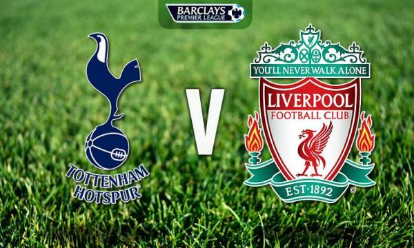 Liverpool v Tottenham EFL Odds, Betting Tips – 11 February