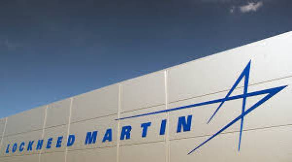 Bookie Biz: Lockheed Martin Moves 300 Ballistic Missile Jobs to Brevard