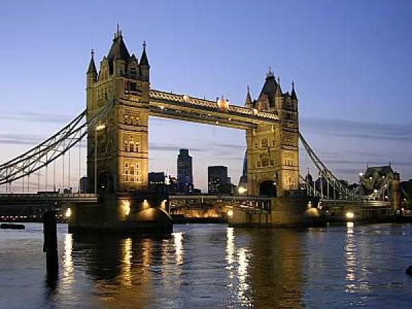 EPT London 2011