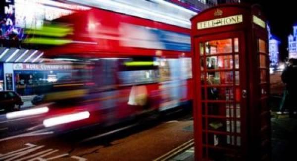 Benny Spindler Wins EPT London Main Event 2011