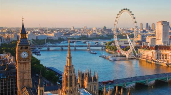 Where Can I Watch, Bet the Mayweather-McGregor Fight London, England