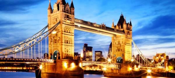 Where Can I Watch, Bet the Mayweather-McGregor London, Newcastle, Leeds, UK