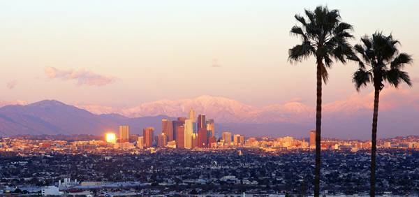 Own an Online Sportsbook in Southern California