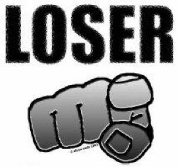 High Stakes Online Poker Biggest Losers in April