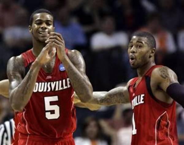 2009 NCAA Basketball Tournament Odds (Opening) | Gambling911 com