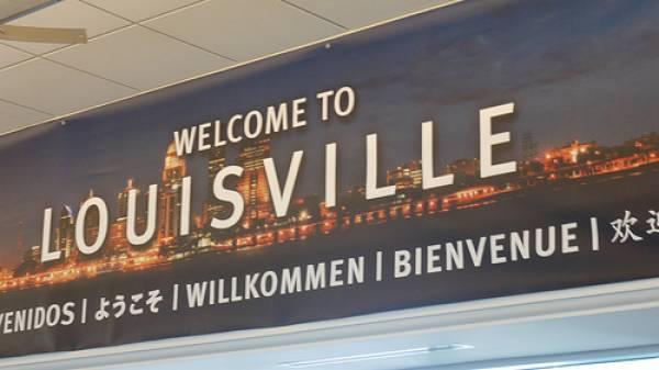 Own an Online Sportsbook in Louisville