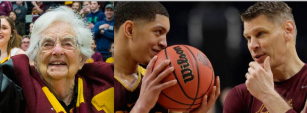 Loyola Chicago vs. Michigan Betting Odds - Final Four 2018