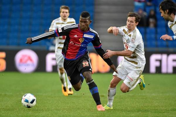 FC Lucerne v Basel Betting Preview, Tip: Go With the Over Here