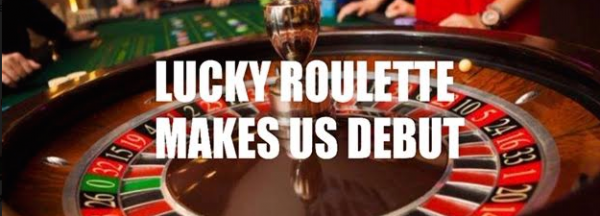 Lucky Roulette Makes US National Debut at Seminole Hard Rock