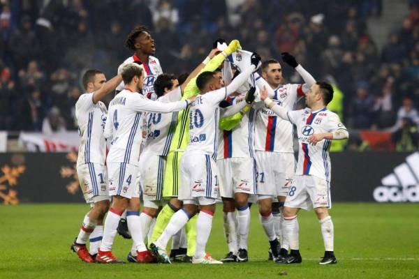 Lyon v Everton Betting Tip, Latest Odds 2 November