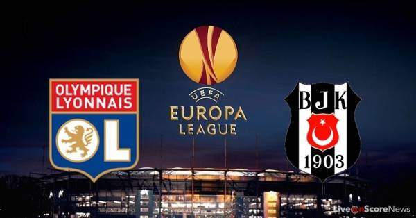 Lyon v Besiktas Betting Preview, Tips and Latest Odds 13 April