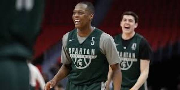 NCAA, NIT Men's College Basketball Tournament Betting Odds - 18 March, 2018