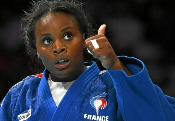 What Are The Odds to Win - Women's Half Heavyweight 78kg - Judo - Tokyo Olympics