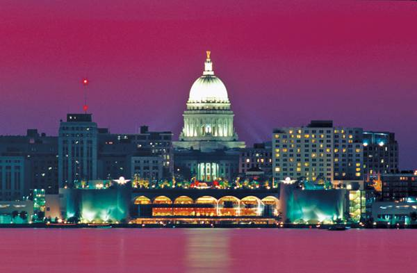 Need a Bookie, Pay Per Head in Madison, Wisconsin for the FIFA World Cup