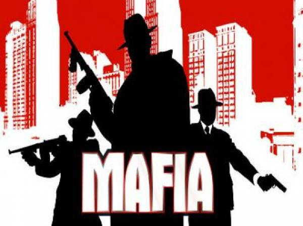 Askmen Has Named The Russian Mafia As Leading Criminal Organization In World Followed By Yamaguchi Gumi Syndicate Biggest Of Japans