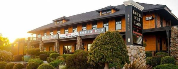 California Attorney General Orders Shutdown of Magnolia Card Room