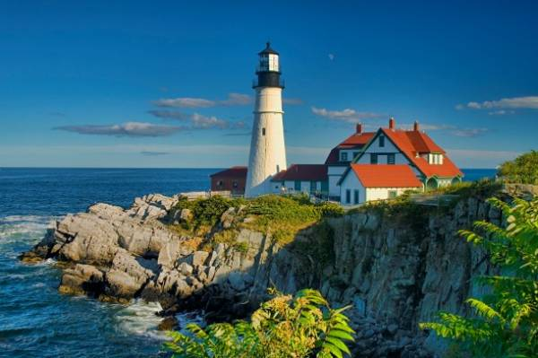 Maine Sports Betting Sites