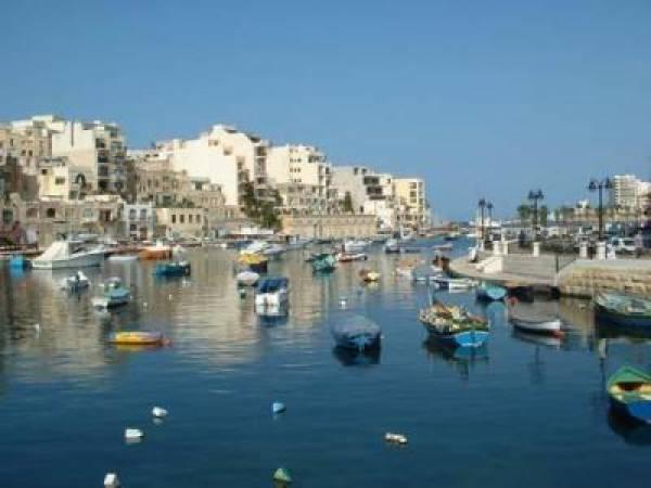 Malta Online Gambling