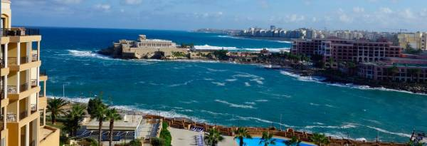 How Malta Rolled Dice on Online Gambling Supervision: Documents