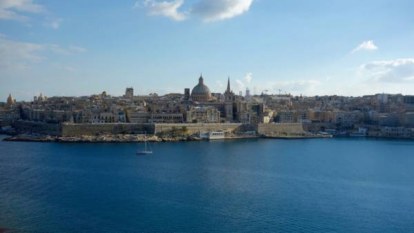Malta Looks to Root Out Italian Mafia Influence in Online Gambling