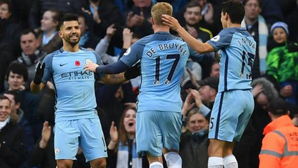 Middlesbrough v Man City Betting Preview, Tips, Latest Odds 11 March