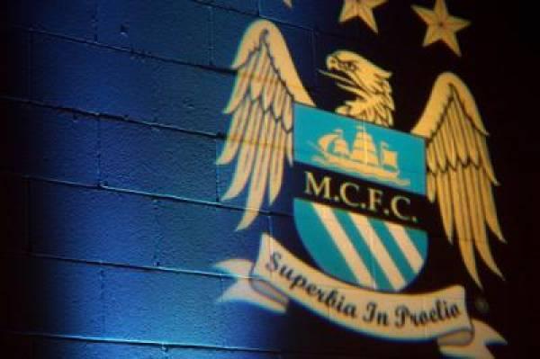 Man City Odds of Winning Premier League
