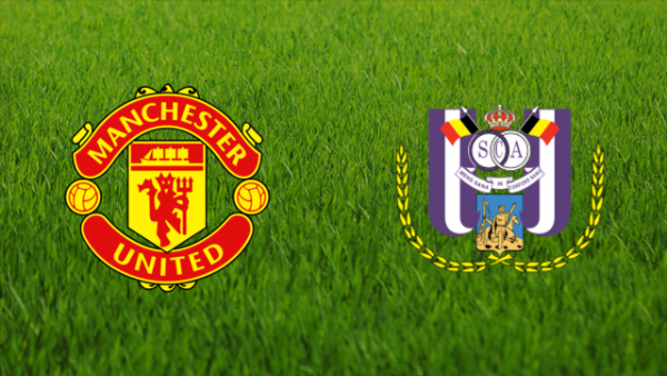 Anderlecht v Man Utd Betting Preview, Tips and Latest Odds 13 April