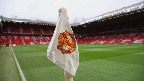 Man Utd v Southampton Betting Preview, Tips, Latest Odds 26 February