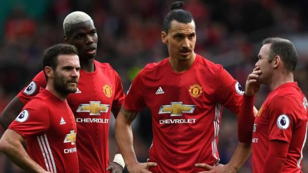 Manchester United v Celta Viga Europa League Betting Odds, Tips