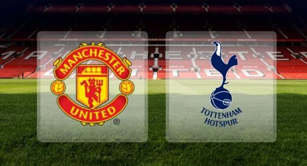 Man United v Tottenham Betting Tips, Latest Odds – 28 October