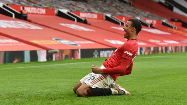 Man Utd v Southampton Picks, Betting Odds - Monday July 12