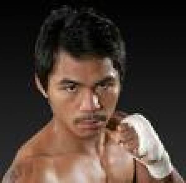 Mayweather – Pacquiao Fight Odds