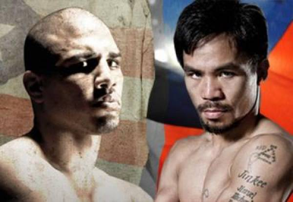 Manny Pacquiao Best Payouts
