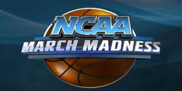 Best Online Books for March Madness NCAA Men's College Basketball Tournament – 2017