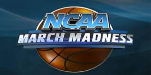 2018 NCAA Men's College Basketball Overnight Betting Odds - Thursday Games