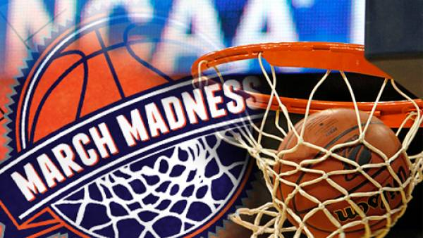 2017 NCAAB March Madness Odds - Bet on March Madness
