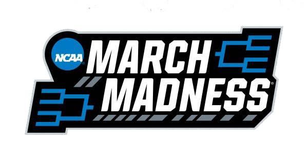 NCAA Tournament First Round Picks 2019