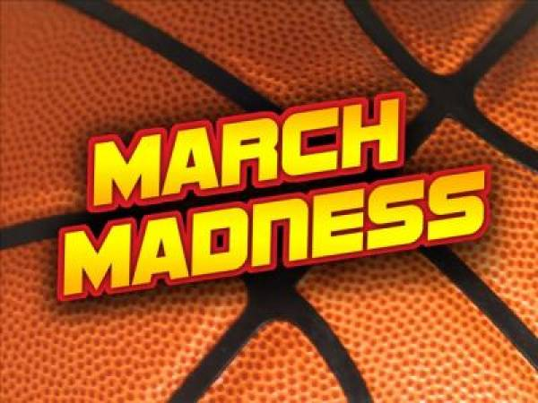 Betting on the 2011 NCAA Tournament: