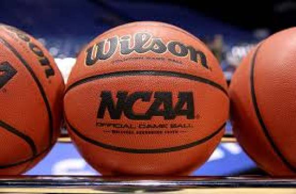 Free March Madness 2017 Betting Software for Office Pools, More