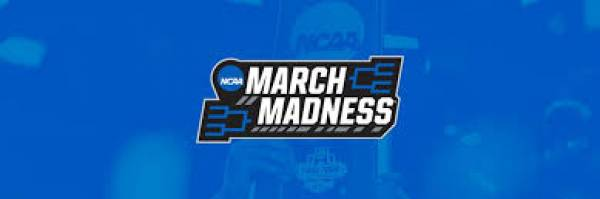2019 March Madness Betting Lines - March 21, 22