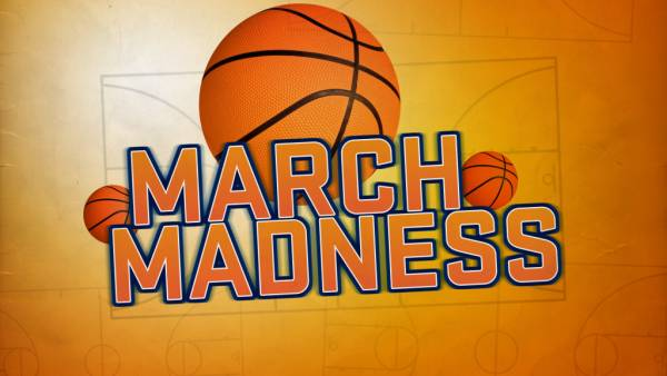Run a Sportsbook From the US for March Madness
