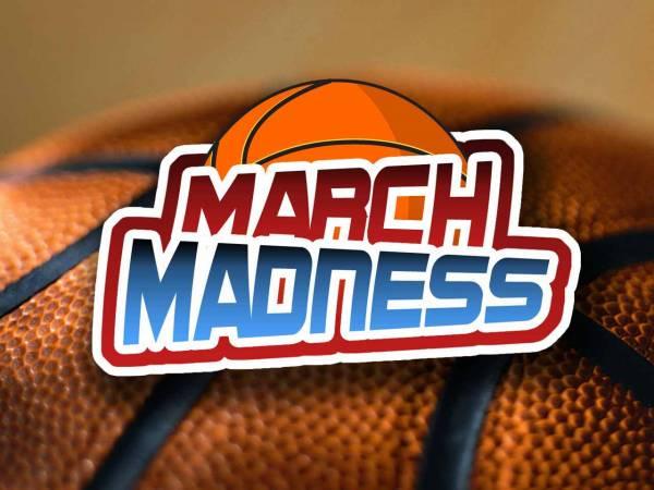 Free Sportsbook Software College Basketball Tournament